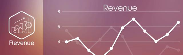 revenue-1.png